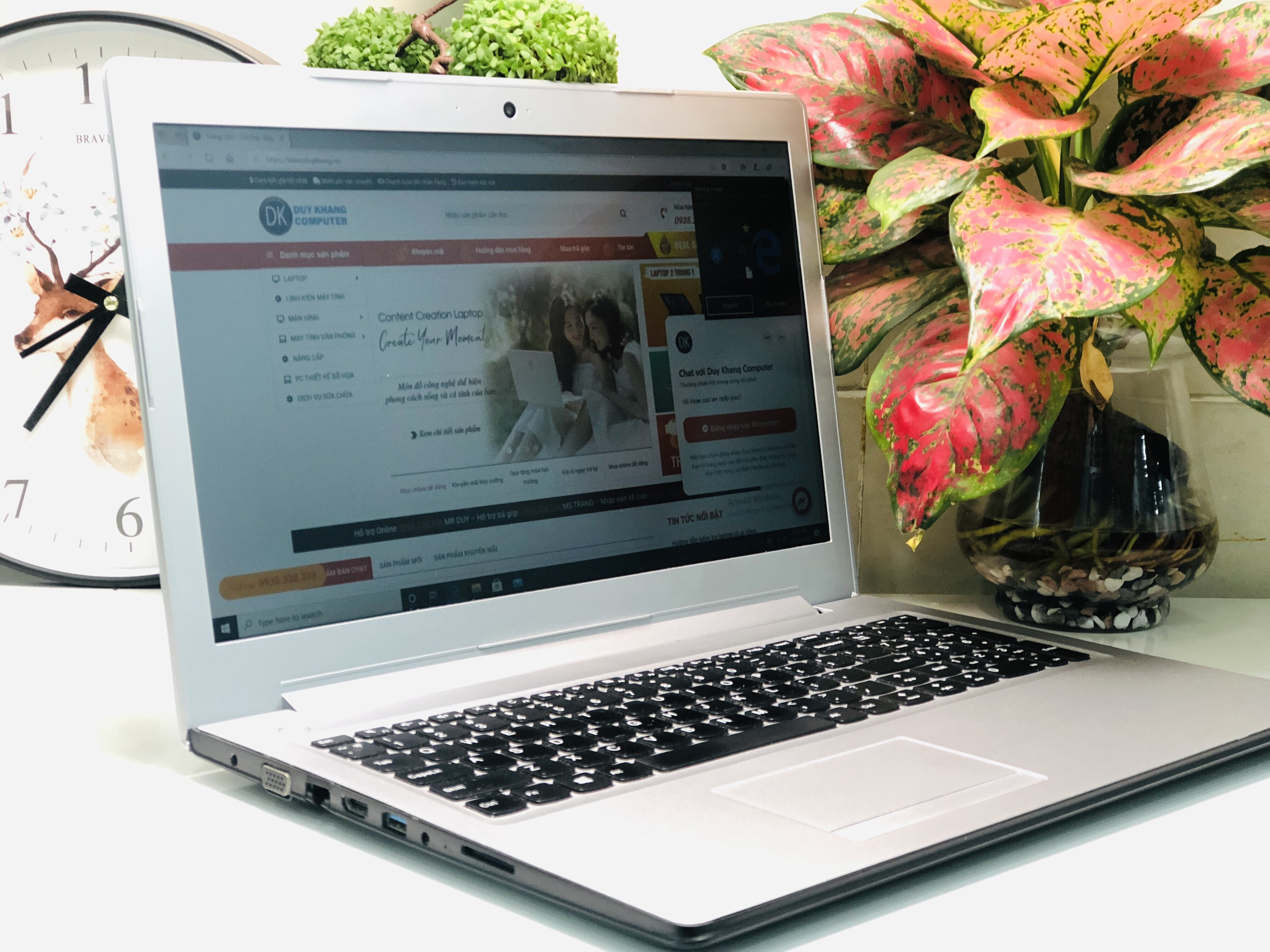 Lenovo IdeaPad 310 15IKB Laptop cũ phù hợp với sinh viên